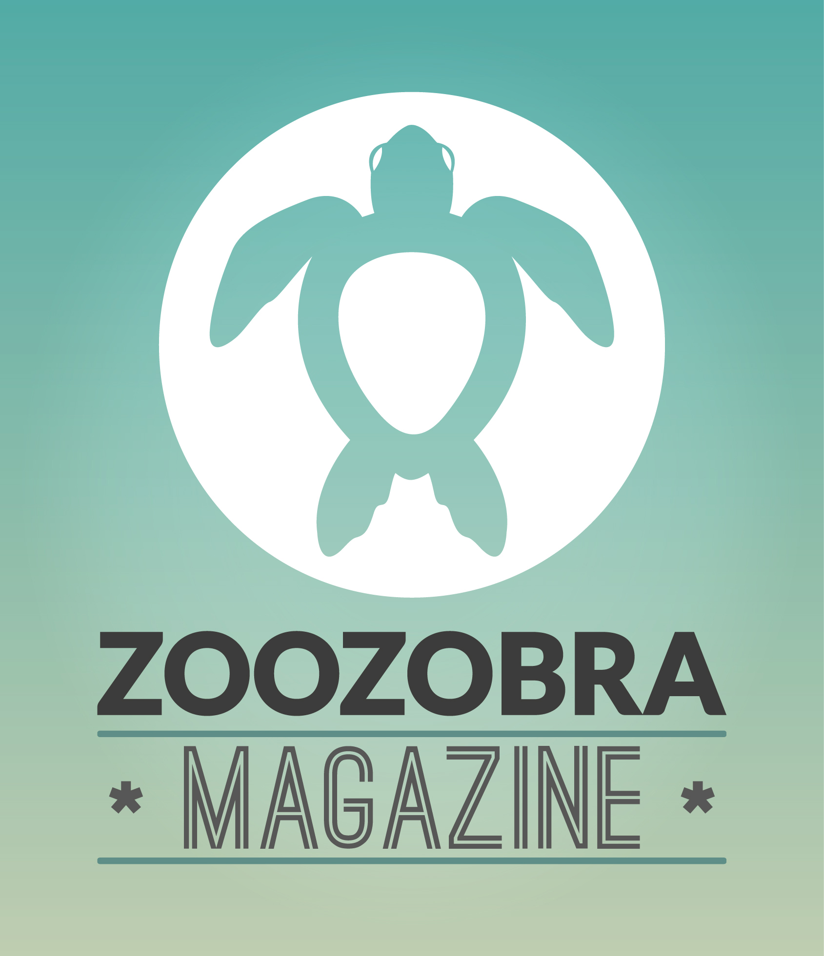 Nueva web de Zoozobra Magazine