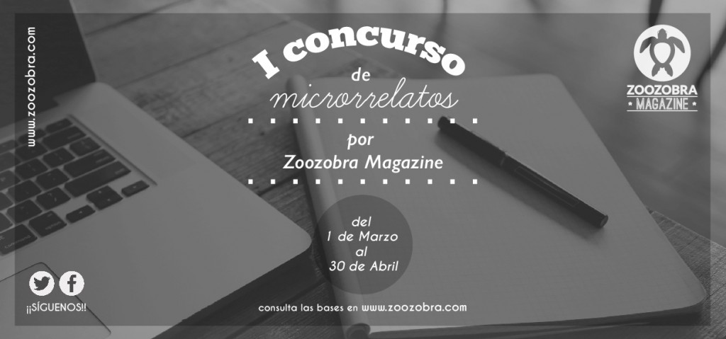 concurso microrrelatos2