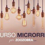 II Concurso de Microrrelatos por Zoozobra Magazine