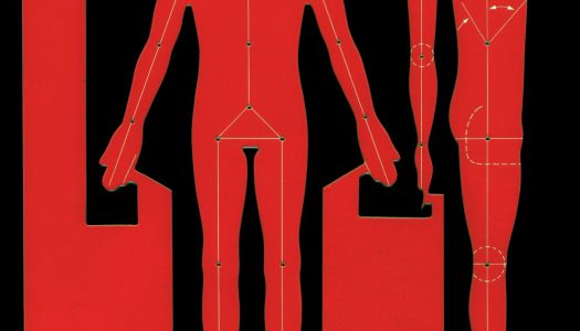 El problema del cuerpo. Invitación al debate con Santiago Alba Rico