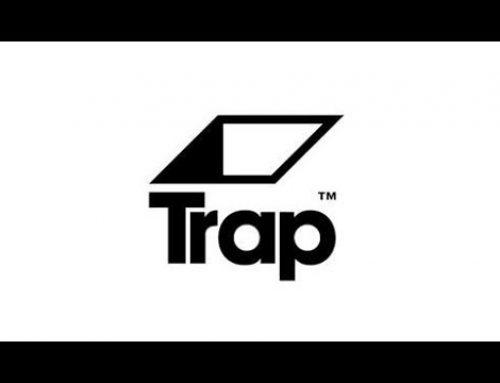 El trap desde el punto de vista filosófico