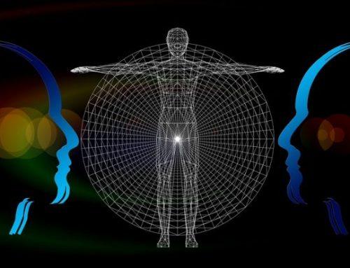 El psicoanálisis en el mundo hiperconectado