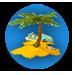 logo_islar.png